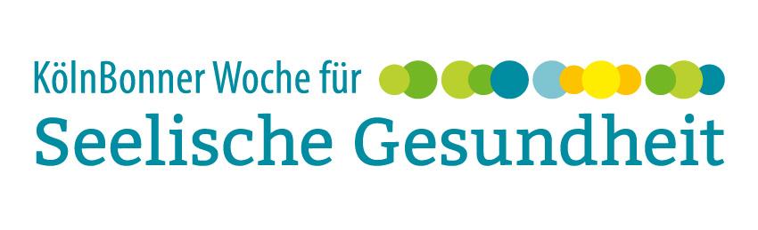 KölnBonner Woche für Seelische Gesundheit